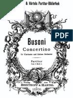 305225606-Busoni-Clarinet-Concertino-Op-48-Fullscore.pdf
