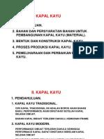 Presentasi KAPAL-KAYU.docx