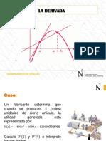 S06_La Derivada de una funcion real (1).pptx