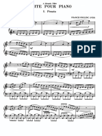 Poulenc_Piano_Suite.pdf