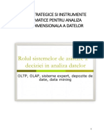 Prezentare Master PFI 25 26 UTM Bucuresti