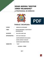 TRABAJO DE SUCESIONES.docx