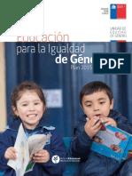 CartillaUEG 1.pdf