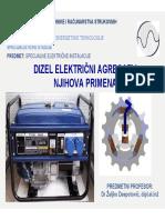 Dizel elektricni agregati i njihova primena (1).pdf