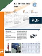herramientas especiales.pdf