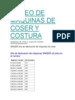 MUSEO DE MAQUINAS DE COSER Y COSTURA.docx