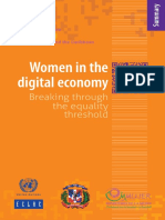 Women in the Digital Economy.pdf
