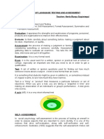 142704080-Language-Testing-and-Assessment.doc