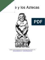 arte_aztecas.pdf
