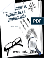 Int a la Crim.pdf