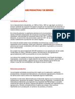 actividades productivas+.docx