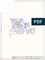 125_A3_10_HSV_SCD.pdf