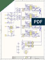 125_ATR_04_SCD.pdf