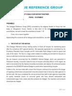 DRG Press Statement - 4-July-2018