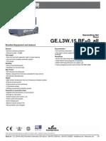 GE.L3W.15.BF_0_10_11_12_13