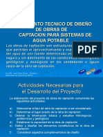 Captaciones_2012091806.ppt