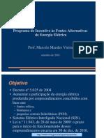 palestra-Proinfa2010