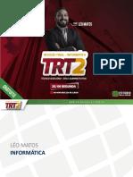 RevisaoFinalTRT2_LeoMatos-Informatica