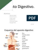 Aparato Digestivo (1).pptx