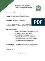 La-comunicación-efectiva.docx