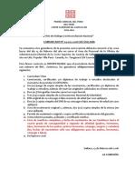 3267 Comunicado 04 Documentos 002