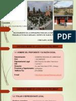 COLEGIO PRIMARIO.pptx