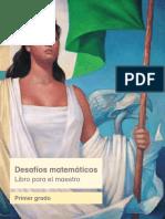 DESAFÍOS - LIBRO PARA  MAESTRO.pdf