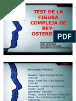 figura-completa-de-rey-y-neuropsi.pdf