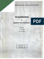 Manual de taller deutz F2L712.pdf