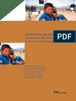 LIBROGRADE_ESPOSIBLEMEJORAREDUCACION.pdf