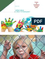 Direitos da criança.pptx