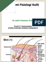 1. Anatomi Fisiologi Kulit.ppt