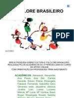FOLCLORE BRASILEIRO.pdf