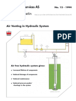 71018310-12-Air-Venting-in-Hydraulic-System.pdf