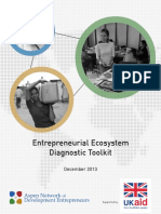 FINAL Ecosystem Toolkit Draft_print version.pdf
