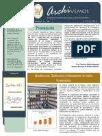 Boletín_ARCHIvemos_N°_5_-_DNAH