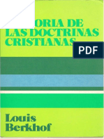 historia-de-las-doctrinas-cristianas-louis-berkhof.pdf
