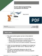 labPrepAndEx.pdf
