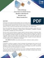 Anexo 2 Formato de Articulo Cientifico (4)