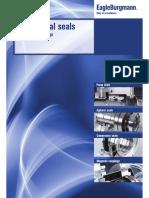 De 19977 Marketing EagleBurgmann DMS MSE E5 PDF CatalogMechanicalseals,Magneticcouplings en 19.09.2016