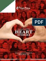 FP AnnualReport2015