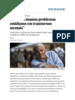 Entrevista_Frances_DSM V