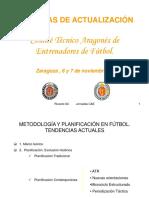 ponencia001ricardogil.comitenov09