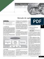 02_-_Mercado_de_capitales_peruano1.pdf