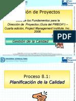 gestion de la calidad.pdf