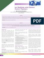 1_22_250Teknik-Pemeriksaan Radiologi untuk Deteksi.pdf