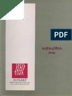 Memoria 1996.Compressed