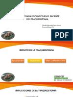 8 Manejo fonoaudiologico en el paciente con traqueostomia.pdf