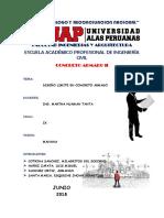 D. L..pdf