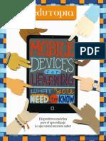 edutopia-guia-aprendizaje-dispositivos-mobiles-espanol.pdf
